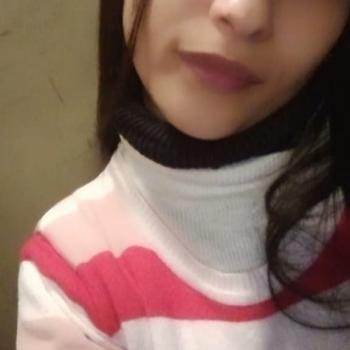 Niñera Merlo: Mariana