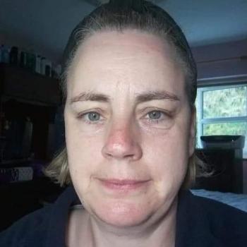 Babysitter in Letterkenny: Mairead