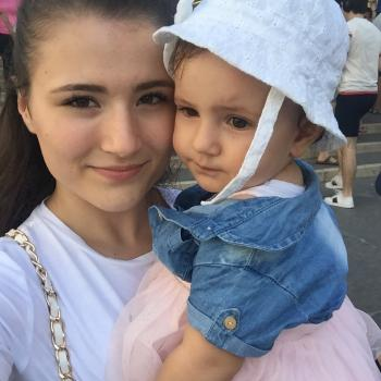 Babysitter Brussel (Laken): Linda