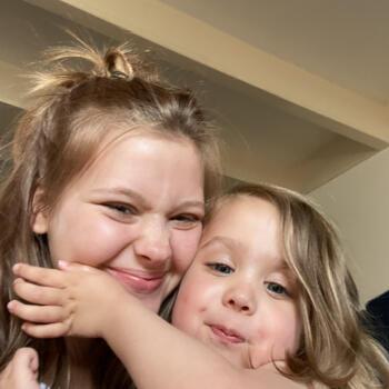 Babysitter in Heerhugowaard: Yenthe