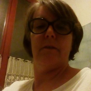 Nanny Milan: Roberta