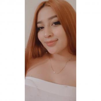Niñera Tijuana: Dania