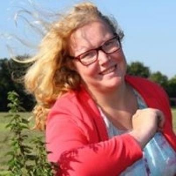 Oppas Wijk aan Zee: Jeanne