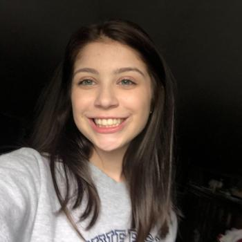 Babysitter Downers Grove: Mykayla