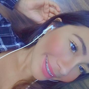 Niñera Tuxtla Gtz: Carolina