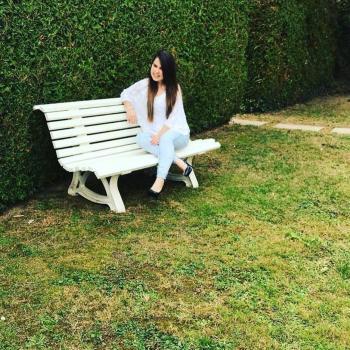 Baby-sitter Penthalaz: Jéssica