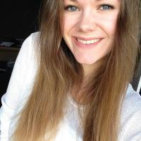 Oppas Harderwijk: Bianca van hees
