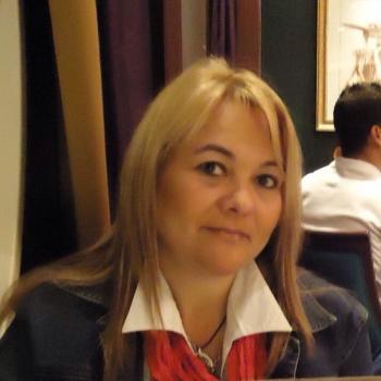 Babysitter Ciudad Real: Lourdes
