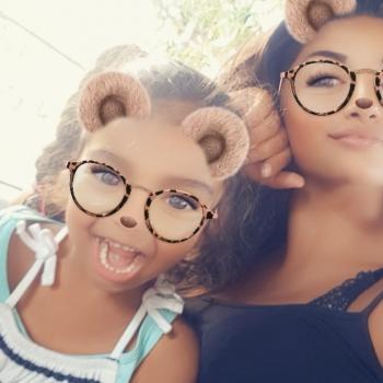 Babysitter Badhoevedorp: Melisa