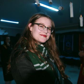 Babysitter Rockingham: Naomi
