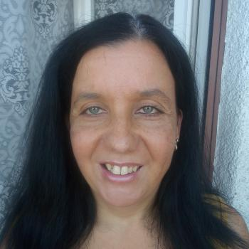 Babysitter Guidonia Montecelio: Mascia