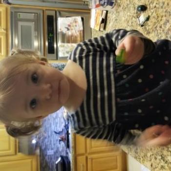 Parent Oakley (California): babysitting job Mario
