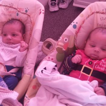Babysitting job Blackpool: babysitting job Alana