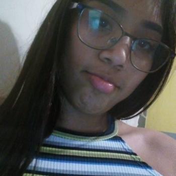 Babysitter Veracruz: Melani