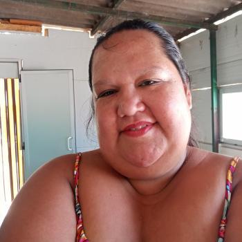 Canguros en Manises: Gabriela