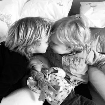 Parent Baarn: babysitting job Maryse