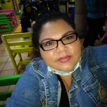 Childcare agency in Ensenada: Lorena Paola