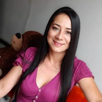 Babysitter in Ibagué: Lorena
