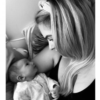 Trabalho de babysitting em Cascais: Trabalho de babysitting Emma