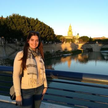 Babysitter Torres Vedras: Joana