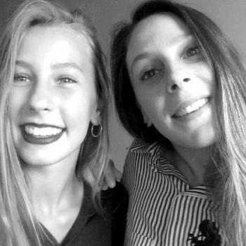Babysitter Amiens: Maeva