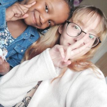 Babysitter Seville: Triana