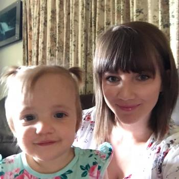 Babysitter Adelaide: Bianca