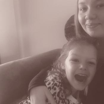 Babysitter Albury: Kiara