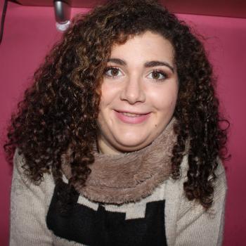 Babysitter Villafranca Tirrena: Laura