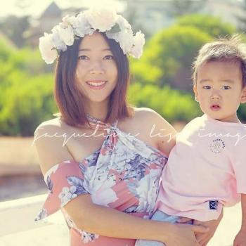 Babysitting job Adelaide: babysitting job Bridgette