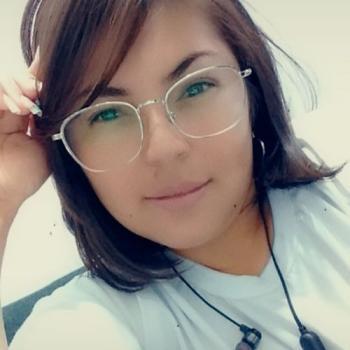 Babá Manaus: Jacqueline