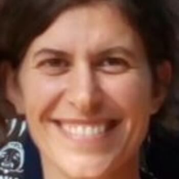 Tata Torino: Daniela