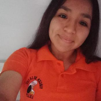 Niñera San Juan: Analy