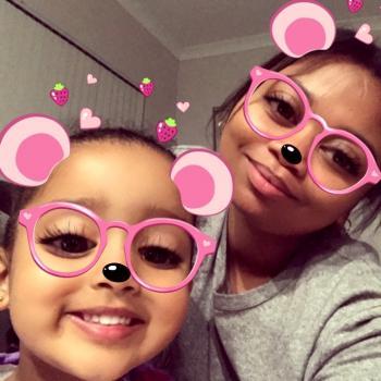 Babysitter Baldivis: Robyn