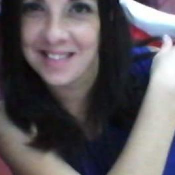 Babysitter Maia: Joana