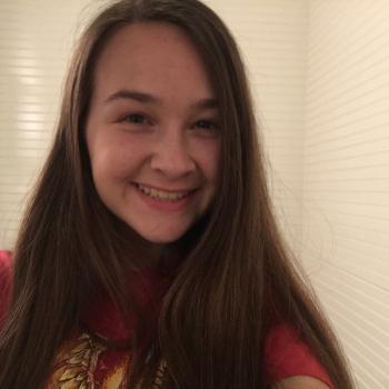 Babysitter Southampton (Pennsylvania): Rachel