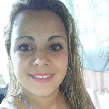 Niñera Presidente Derqui: Yesica