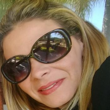 Babá em Itapema: Claudia