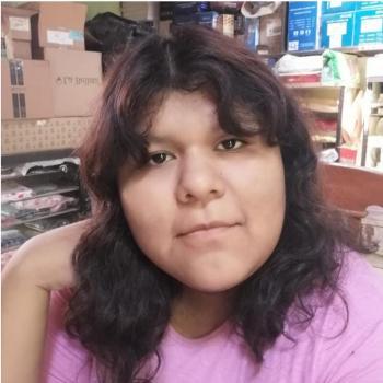 Niñera en Huacho: Solvensom