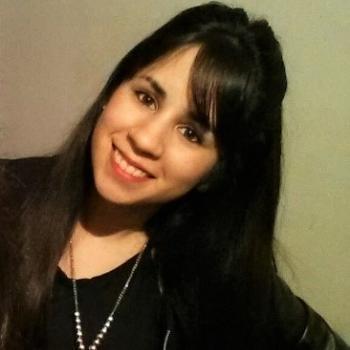 Babysitter Moreno: Barbara