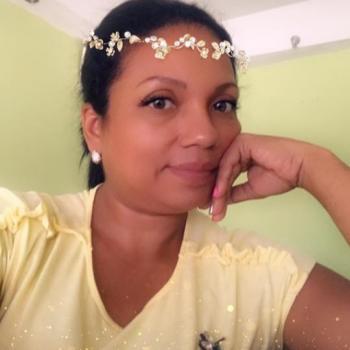 Babysitter Carrillo (Guanacaste): Dis