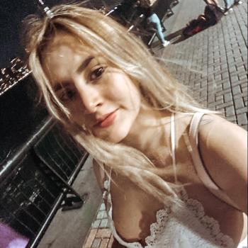 Alexandra Arias