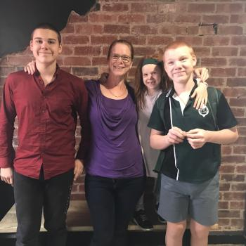 Babysitting job in Adelaide: babysitting job Reneke