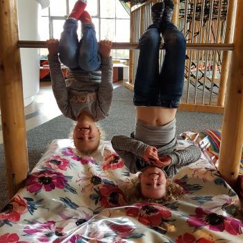 Ouder Alblasserdam: oppasadres Mariska