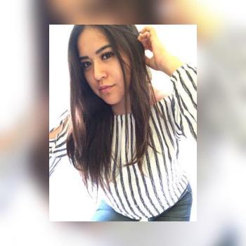 Niñera Cholula: Elena