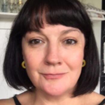 Babysitter in Cork: Geraldine
