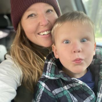 Babysitting Jobs in Regina: babysitting job Mirella