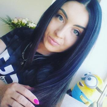 Babysitter Mullingar: Evija