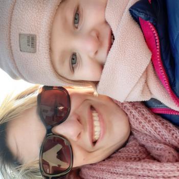Babysitadres in Brugge: babysitadres Isabel