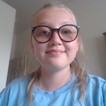 Babysitter in Colorado Springs: Emmabelle